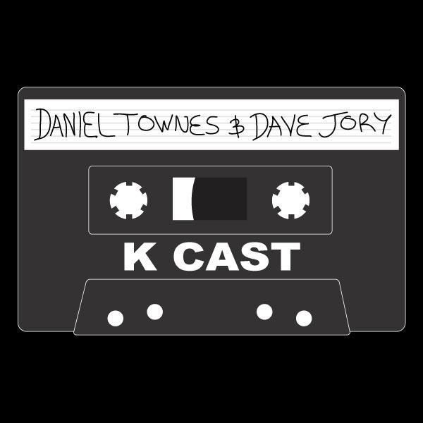 K Cast